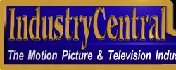 IndustryCentral - The Motion Picture and Television Industry Professional's First Stop!